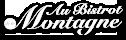 Logo Bistrot de la montagne
