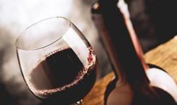 Carte des vins restaurant groupe Paris