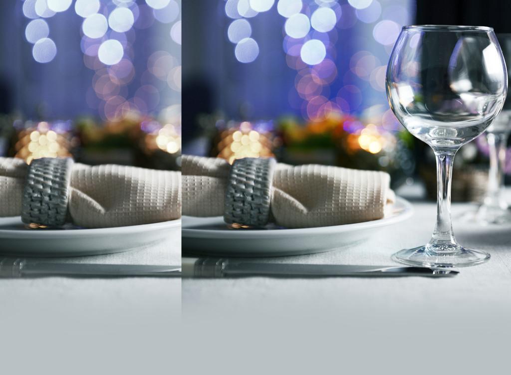 restaurant parisien pour repas de groupe votre diner entreprise avec élégance et raffinement