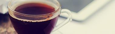 cafe boisson chaude restaurant repas en groupe paris