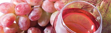 Vin Rosé Cote de Provence restaurant repas en groupe paris
