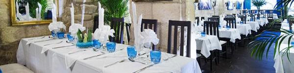 réservez votre salle privée pour soirée banquet Restaurant Bistrot de la montagne à Paris