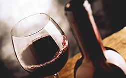 Carte des vins pour vos repas de groupe convivial, Bistrot La Montagne restaurant pour groupe à Paris