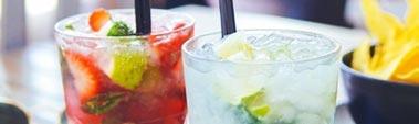 Cocktail et Apéritifs restaurant repas en groupe paris