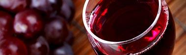 Vin rouge bordeaux restaurant repas en groupe paris